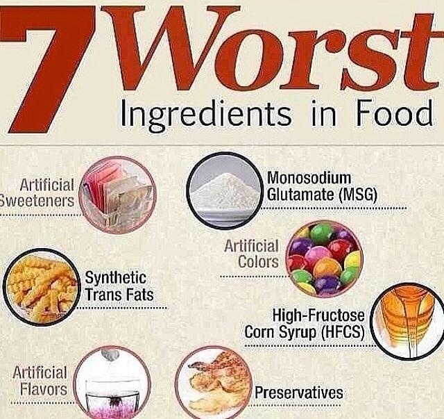 glutenfri kost fördelar