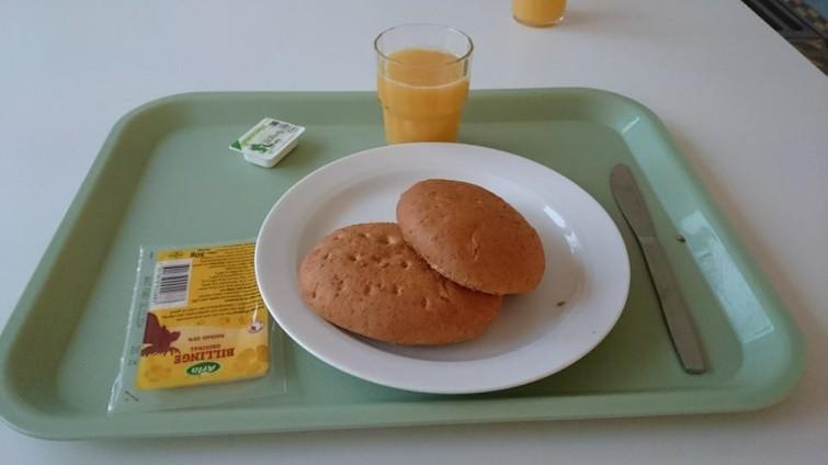 frukosttt