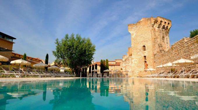 aix-en-provence-hotel-aquabella-317037_1000_560