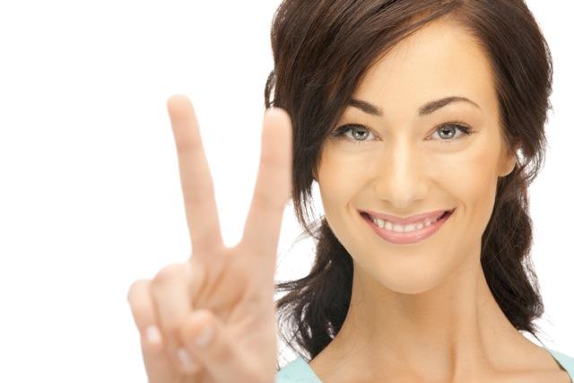 V-Soft Lift är det nya alternativet som ger ett lätt och naturligt lyft.