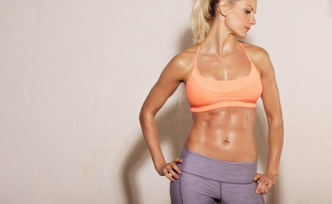 dailyweighin-athletic-woman-with-sixpack-650x400