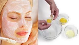 egg-face-mask