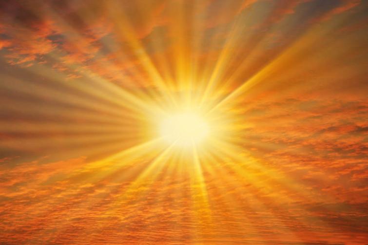 Solskyddsfaktorn uppfanns 1962 av Franz Greiter, grundaren till Piz Buin.