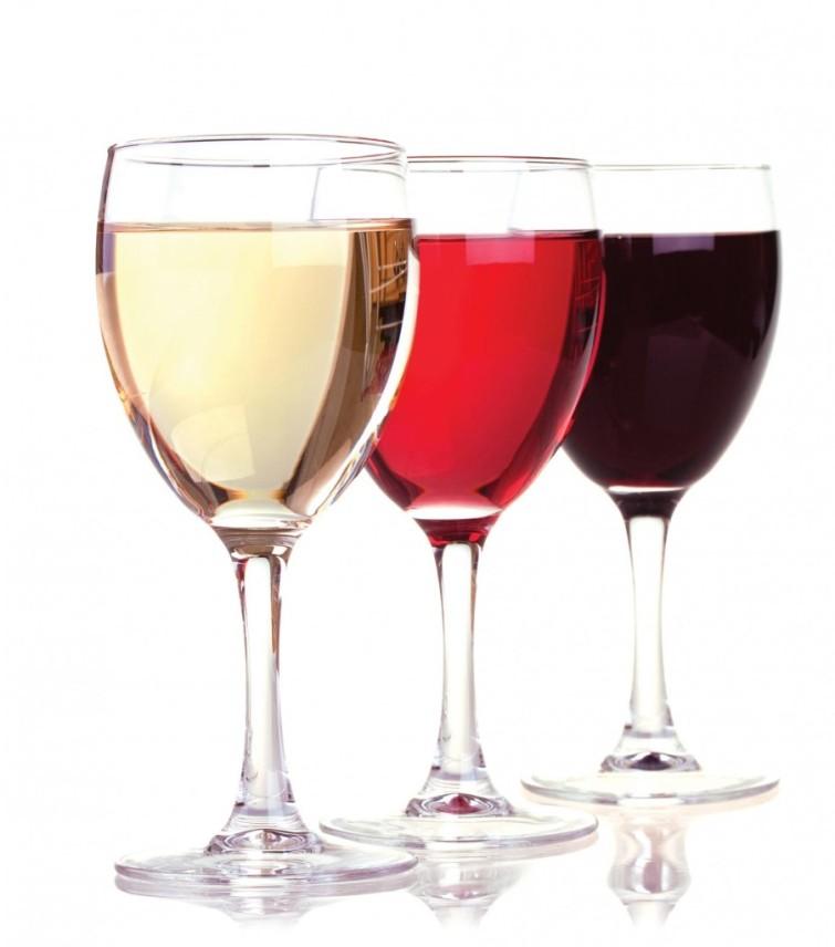 WineGlassesWhiteRedBlushThreeWhite126847089(1)