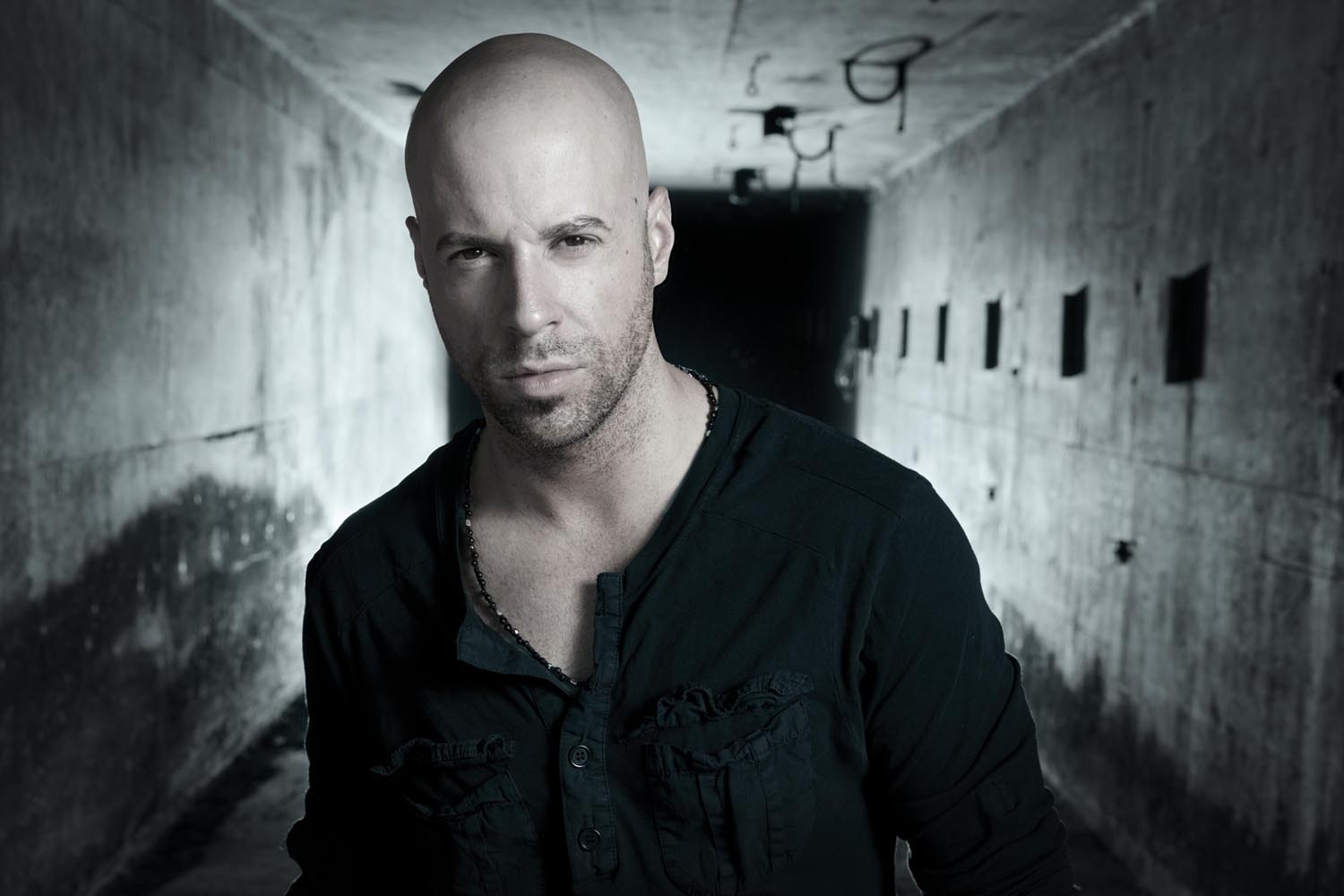 Chris_Daughtry