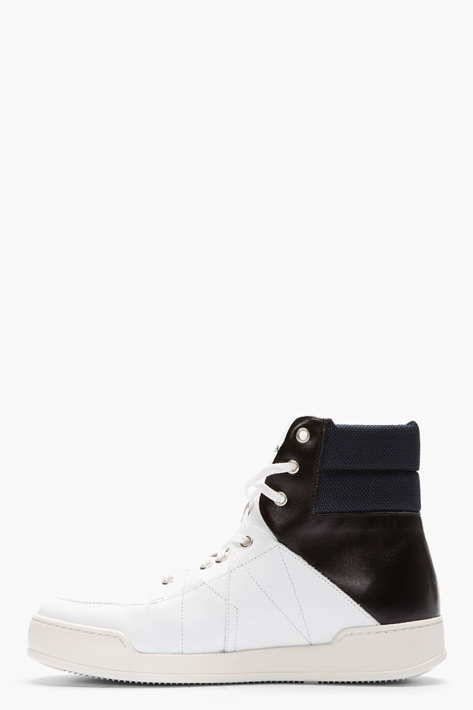 umit-benan-white-white-tricolor-leather-high_top-sneakers-product-3-13427735-176816536