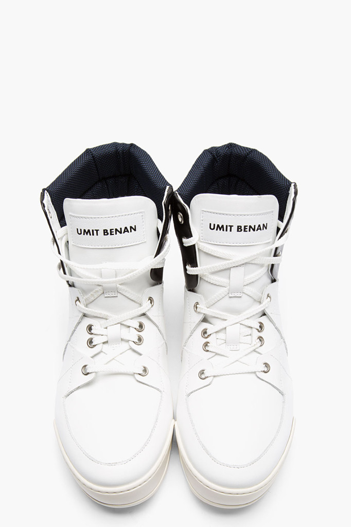 umit-benan-white-white-tricolor-leather-high_top-sneakers-product-5-13427735-334717210