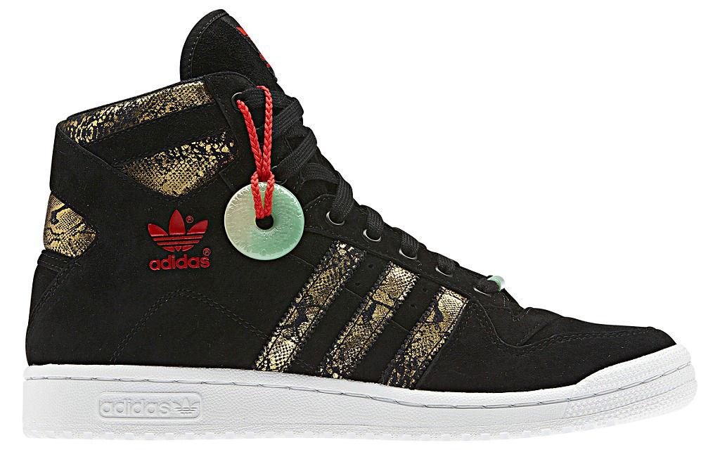 adidas-originals-decade-og-mid-year-of-the-snake-01