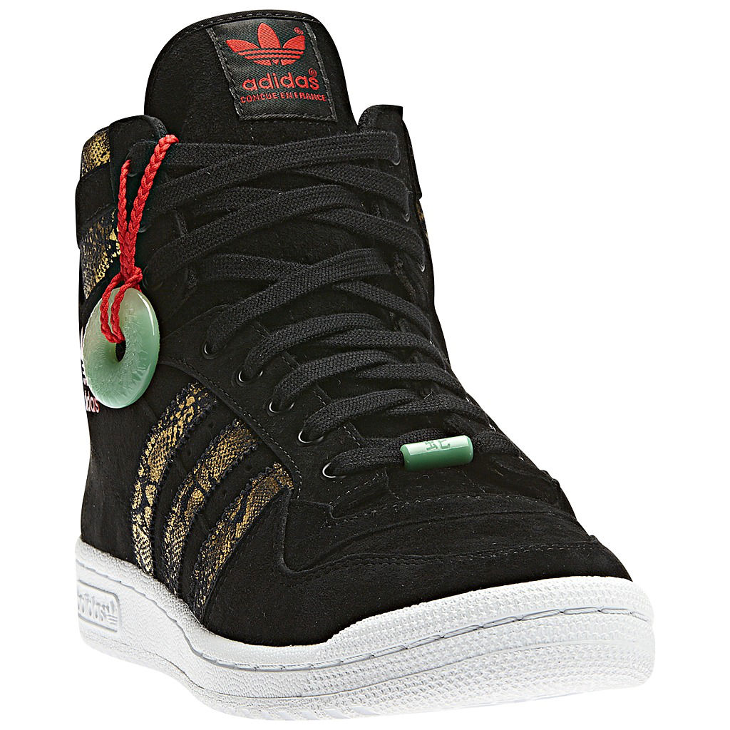 adidas-originals-decade-og-mid-year-of-the-snake-03