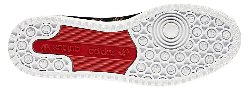 adidas-originals-decade-og-mid-year-of-the-snake-06
