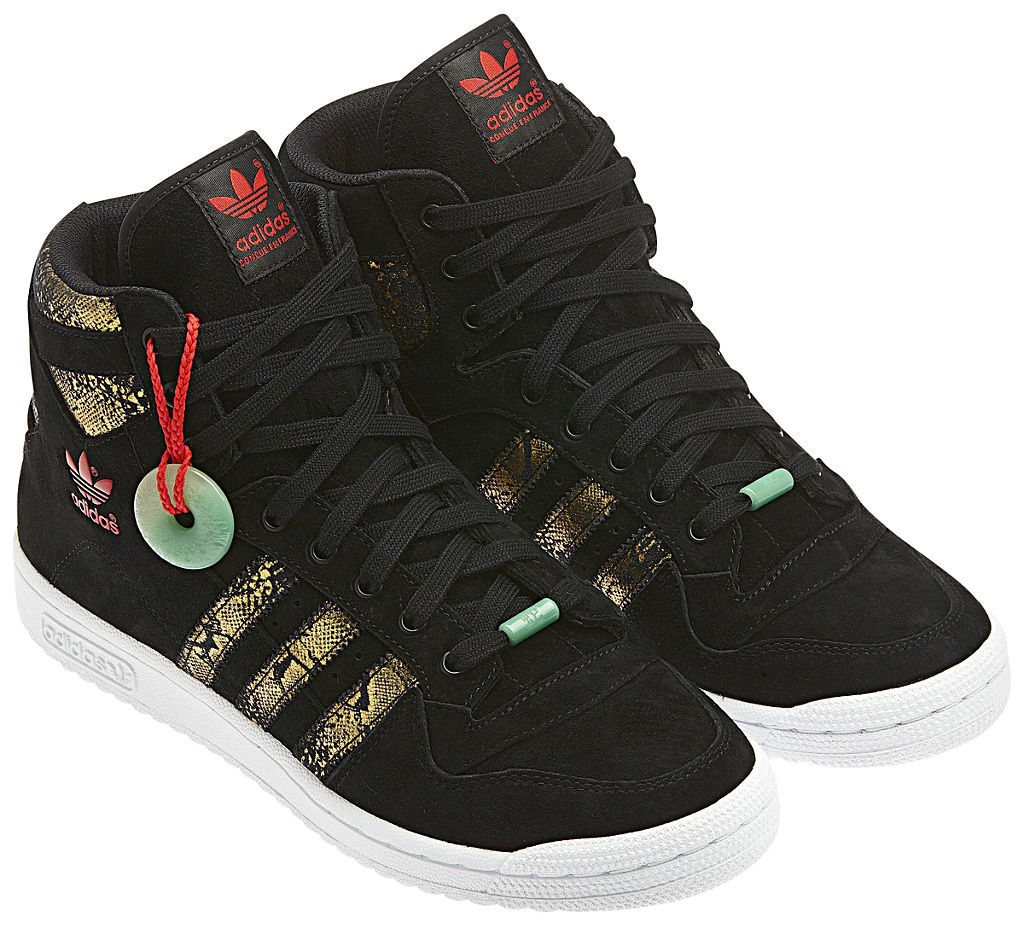 adidas-originals-decade-og-mid-year-of-the-snake-07