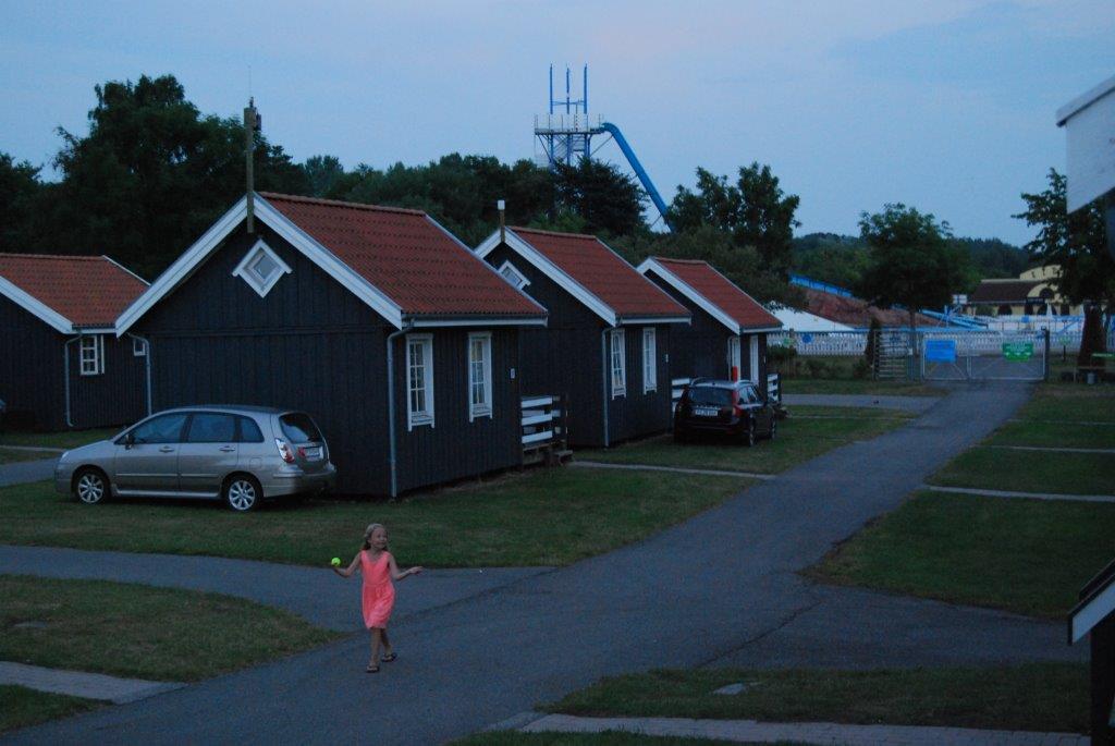 sommerland 27 juli 2014 029