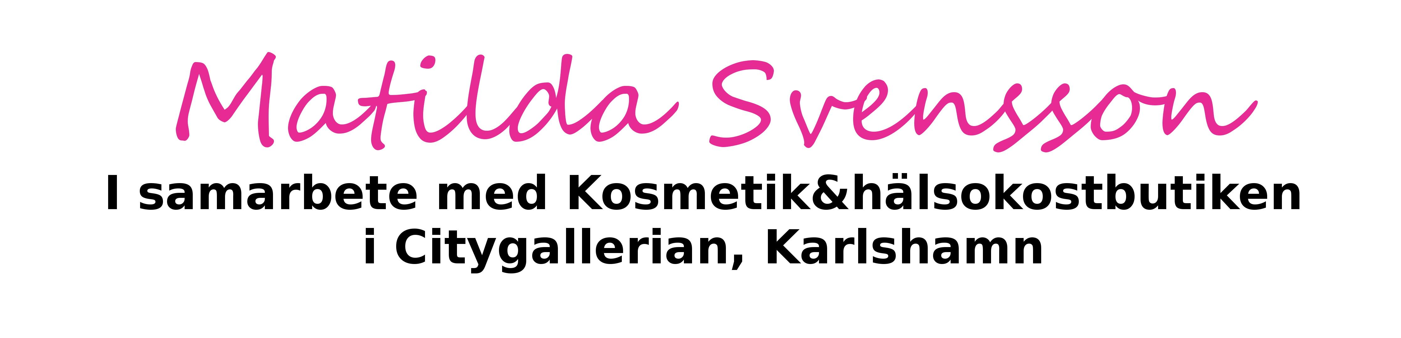 msn dejting Karlshamn