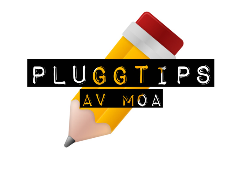 pluggtips