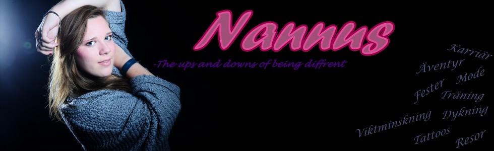 Nannus
