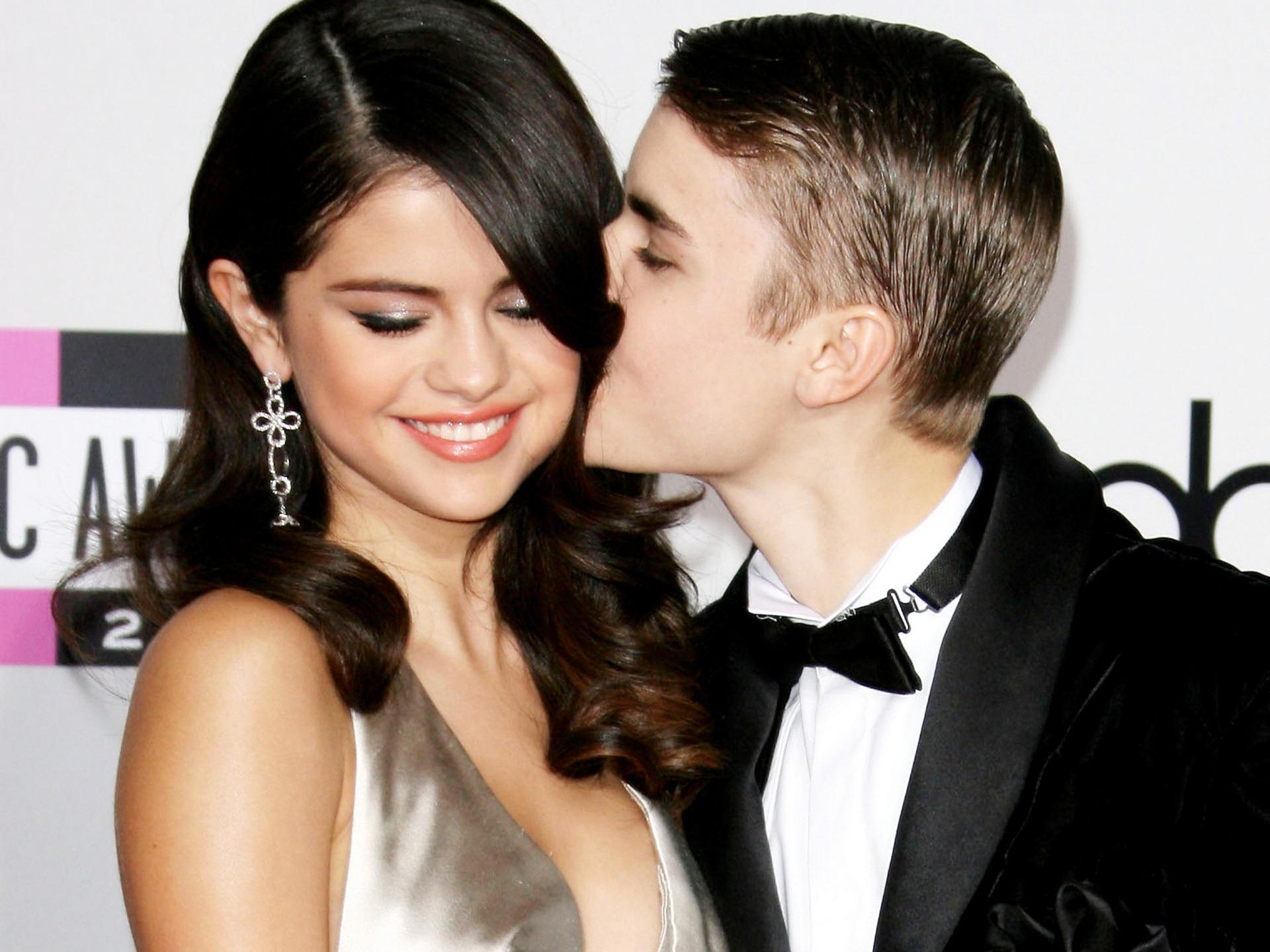 Justin Bieber - Wikipedia, the free encyclopedia