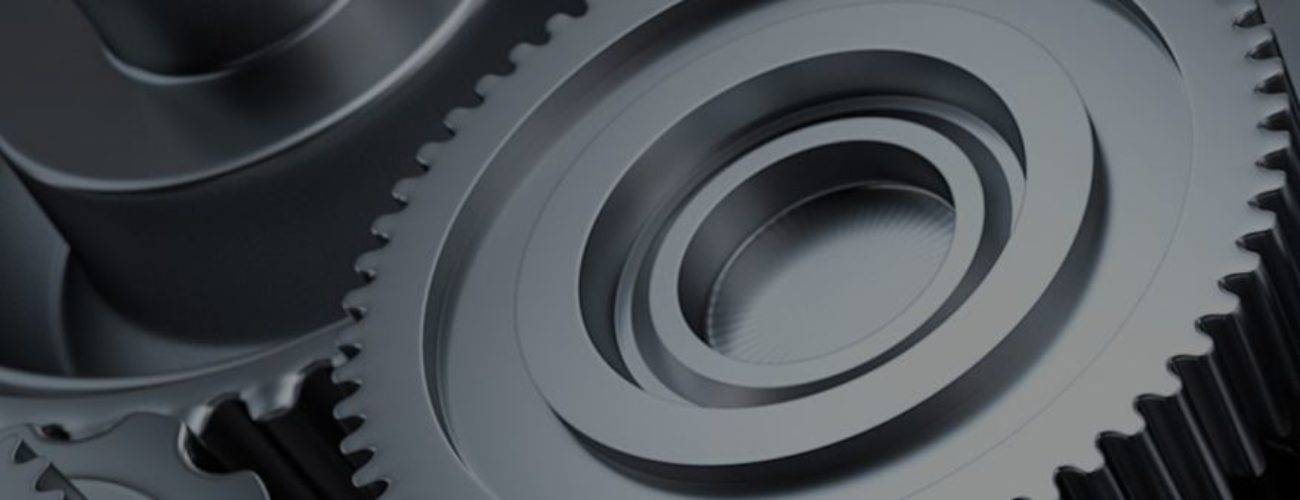 China Planetary Gears Suppliers