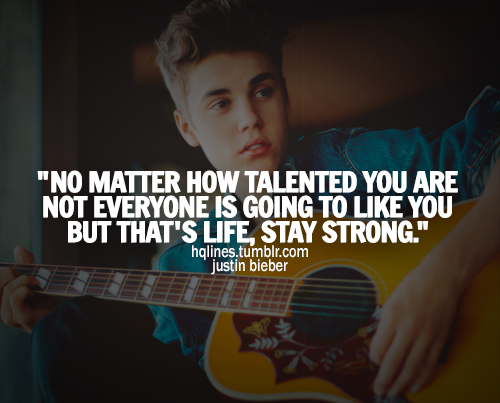 justin-bieber-sayings-quotes-hqlines-swag-Favim.com-545281