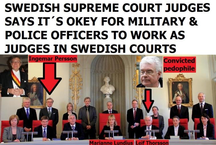 -gernandt_swedishsupremecourt_pedophiles_leifthorsson_ingemarpersson_mariannelundius_hogstadomstolen_justitierad