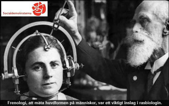 socialdemokraterna_rasbiologin