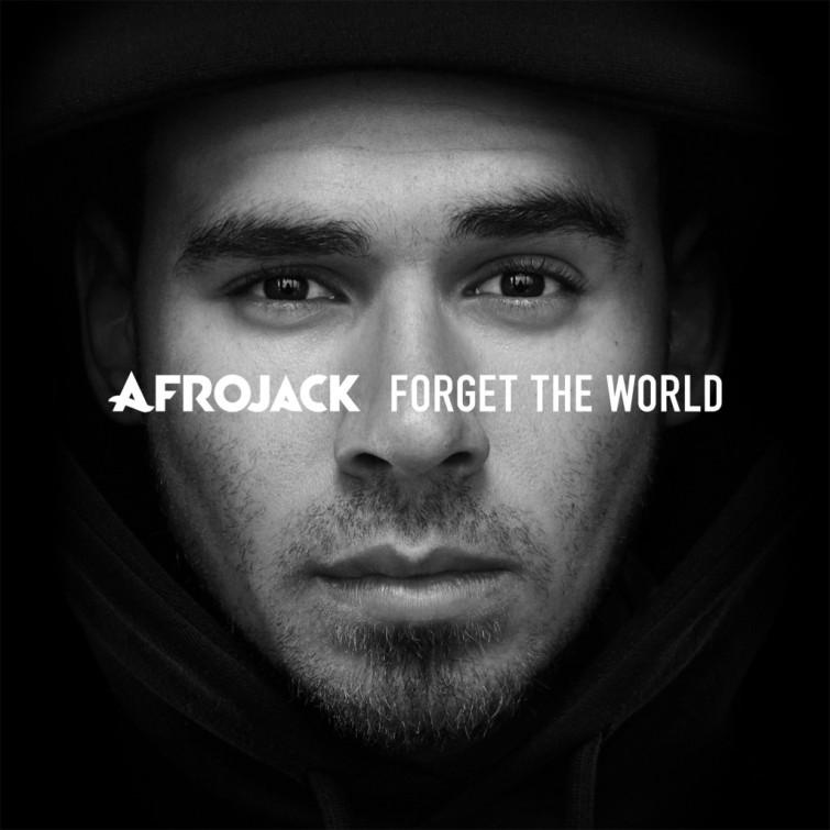 AfrojackForgetTheWorld