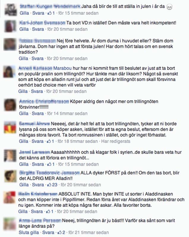 kommentarer-fb