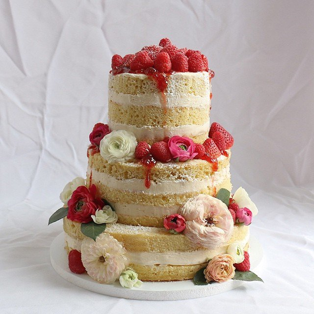 naked-cakes-01