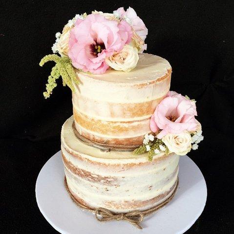 naked-cakes-12