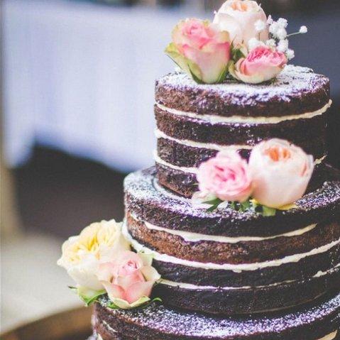 naked-cakes-22