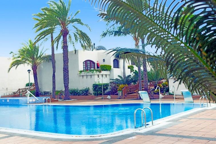 gallery_spain-tenerife-playa-de-las-americas-parque-cristobal_pool_0244954_1412040137