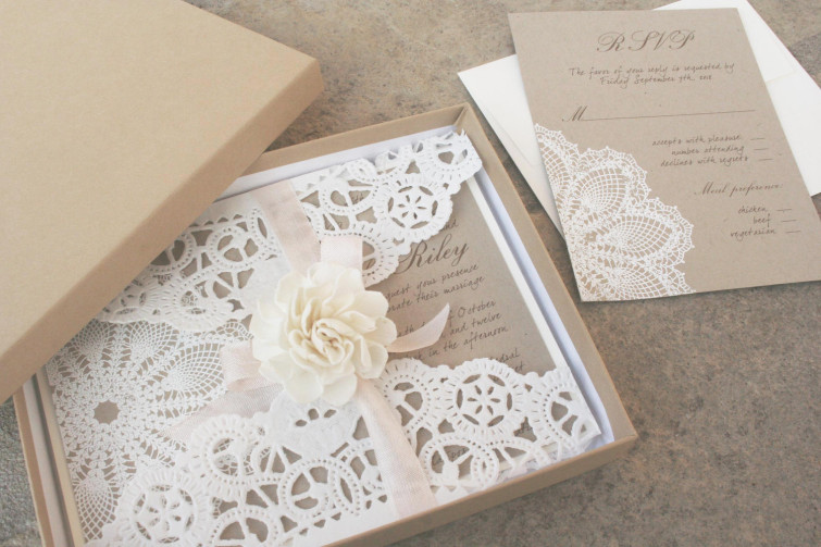 lace-wedding-invitations-inspiration-styles-on-invitation-design-ideas
