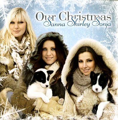 Our_Christmas_Sanna,_Shirley,_Sonja