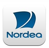nordea skicka pengar utomlands