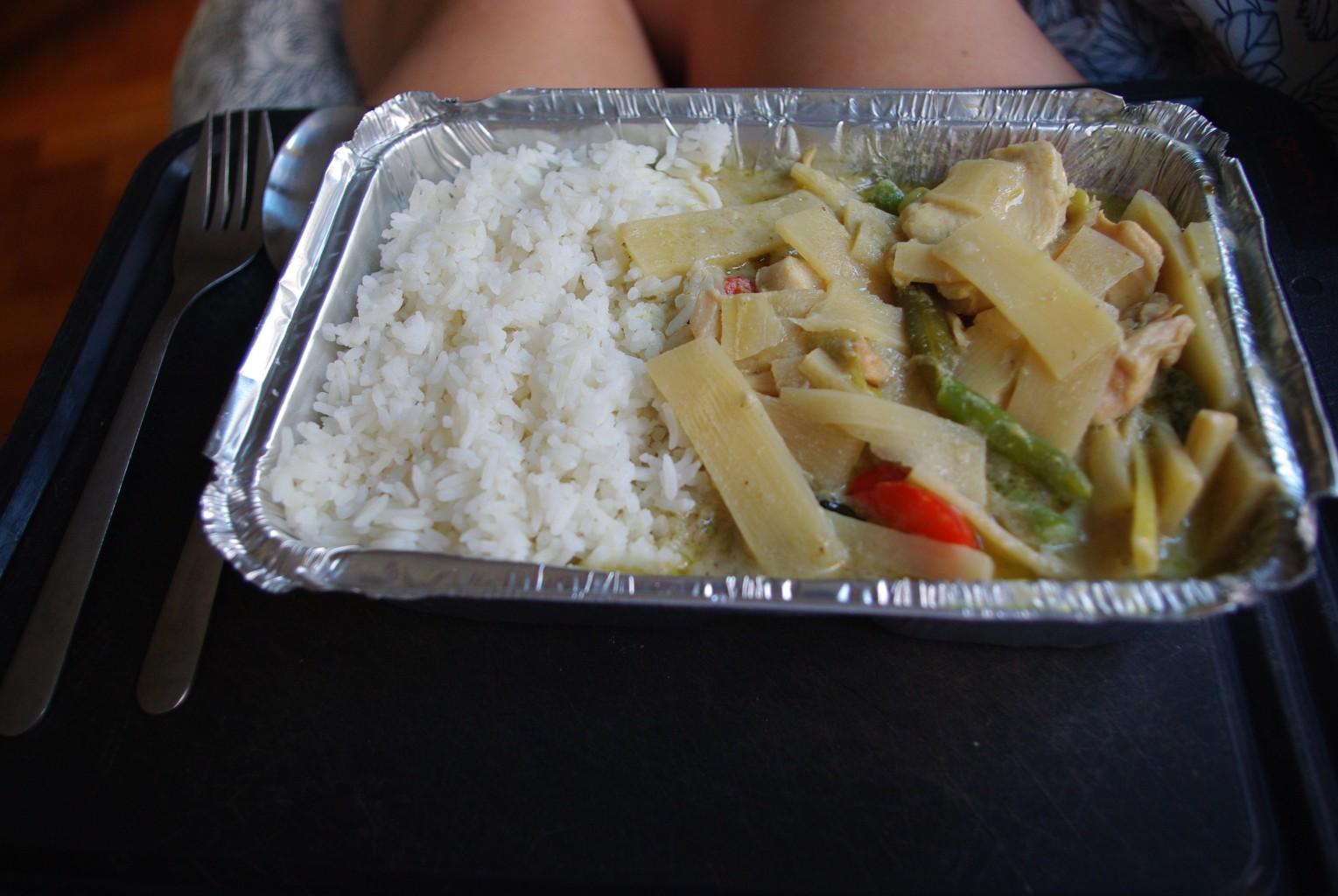 grattis er thai limhamn
