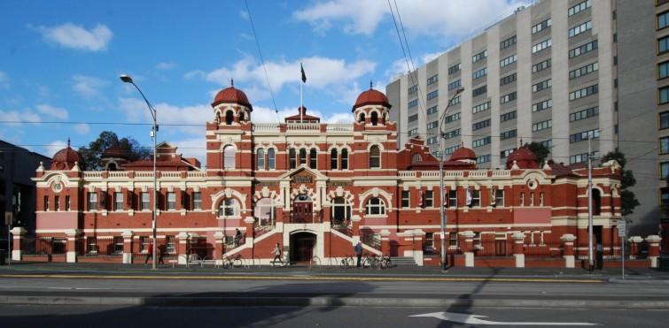 Melbourne_City_Baths_2013