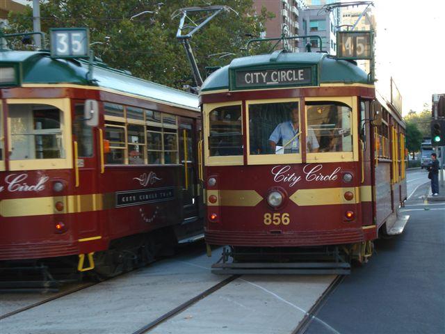 melbourne_city_tram