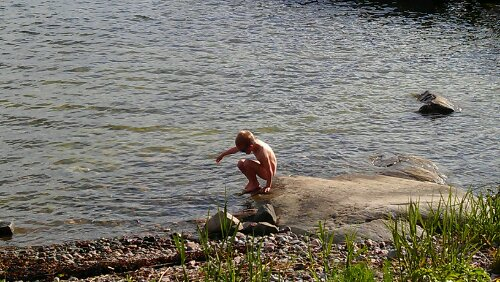 sauna stockholm dejting frågor