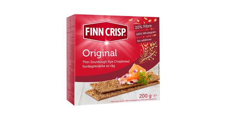 finn-crisp-original