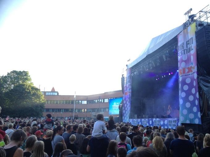 sex linköping singel dejting