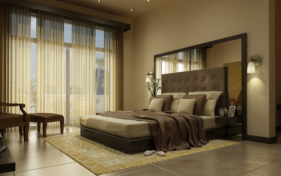 beautiful modern bedroom designs beautiful bedrooms 187 med ett leende p 229 l 228 pparna 14128