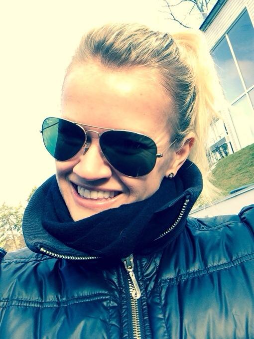 solglasögon » Med ett leende på läpparna b91019f0f9b22