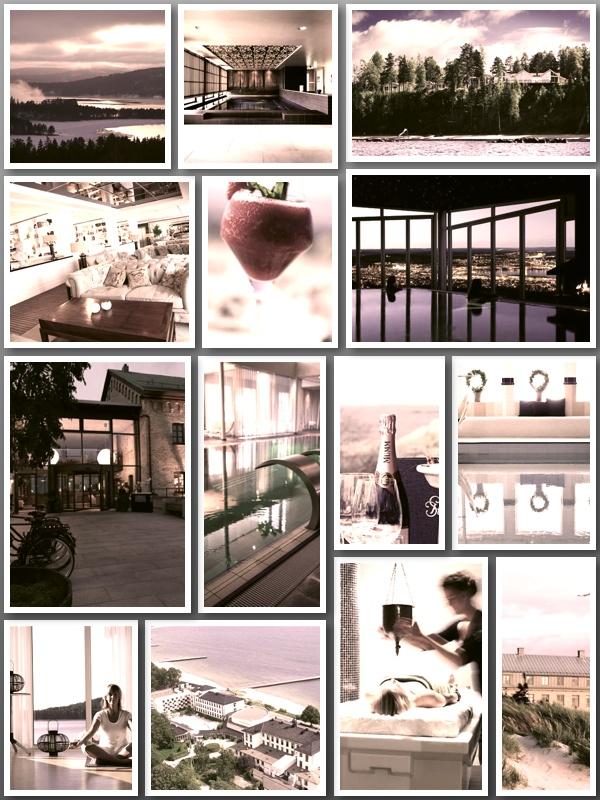 spason collage
