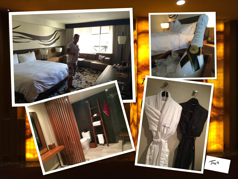 nobu hotel tess