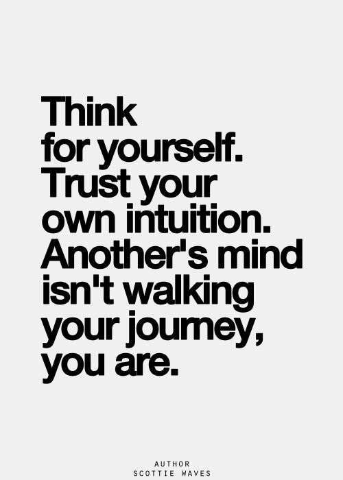 best-love-quotes-think-for-yourself