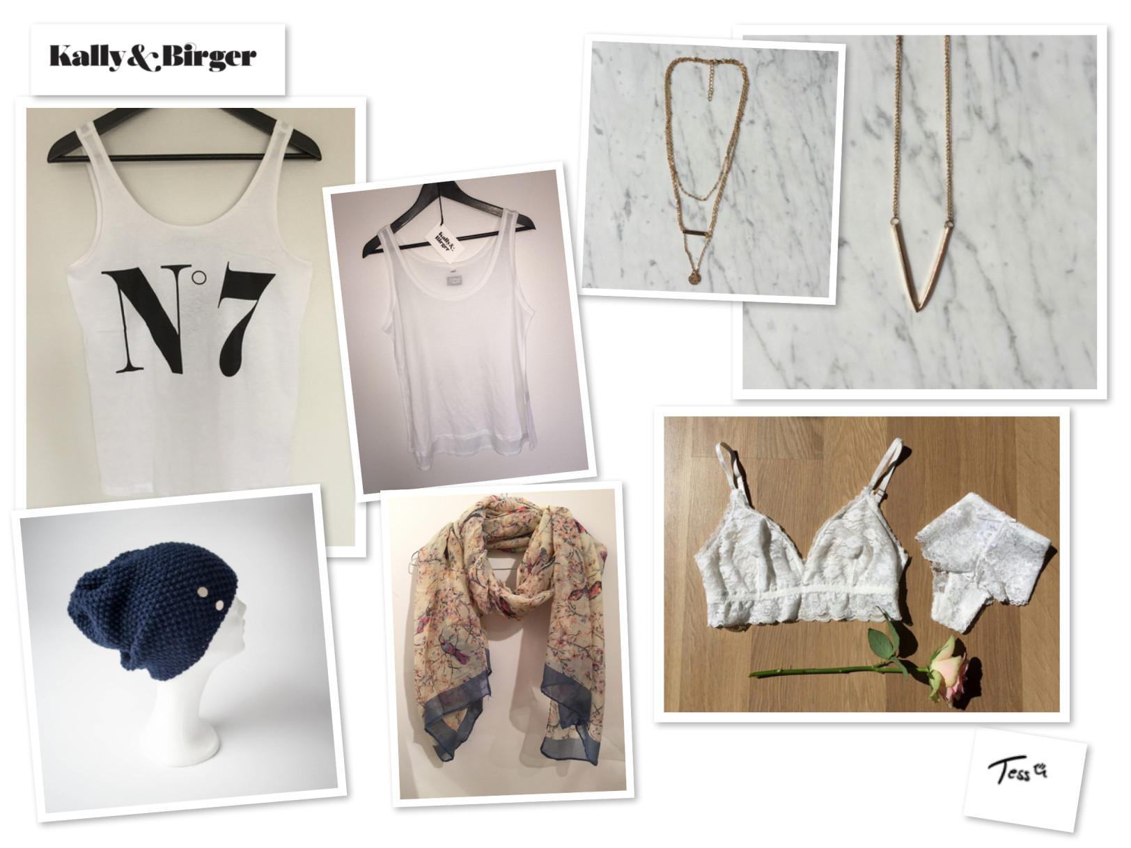 Shopping » Med ett leende på läpparna 9980225ca5513
