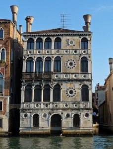 Cadario Venice Tour