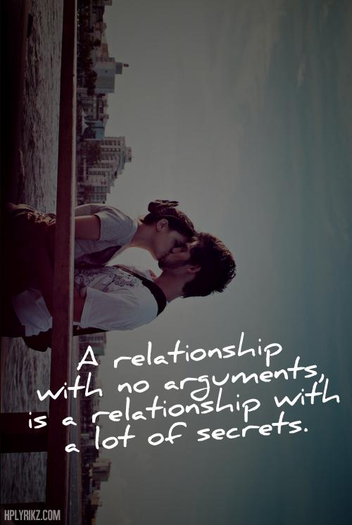 Dating fördelar och nack delar