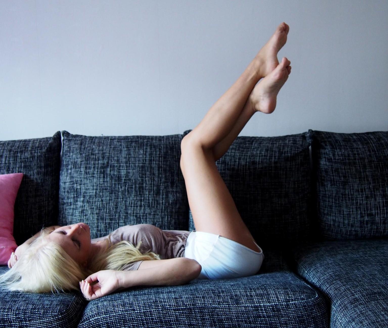 spa i norrköping fri sex vidio