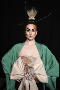 6-Make-Up-Store-Attitude-©Anna-Vinterfall-