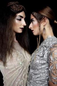 Make-Up-Store-Attitude-Mässan-Stockholm-Foto©Anna-Vinterfall-